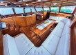 ANNA MARIJA  yacht charter Trogir Trogir