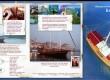 KRILA 7  yacht charter Dubrovnik Dubrovnik Trogir