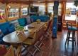 ELEGANZA  yacht charter Split Split