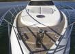 GENIUM  motor boat rental KRK