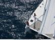 Lagoon 500 '08  yacht charter Athens