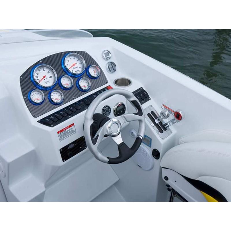 All Baja 26 yachts for charter in Croatia