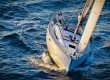 Sun Odyssey 379  rental sailboat Greece