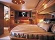 Sunseeker Manhattan 64  rental motor boat Croatia