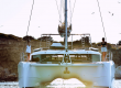 Dufour 48  charter
