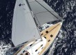 Bavaria 55 Cruiser  sailboat rental