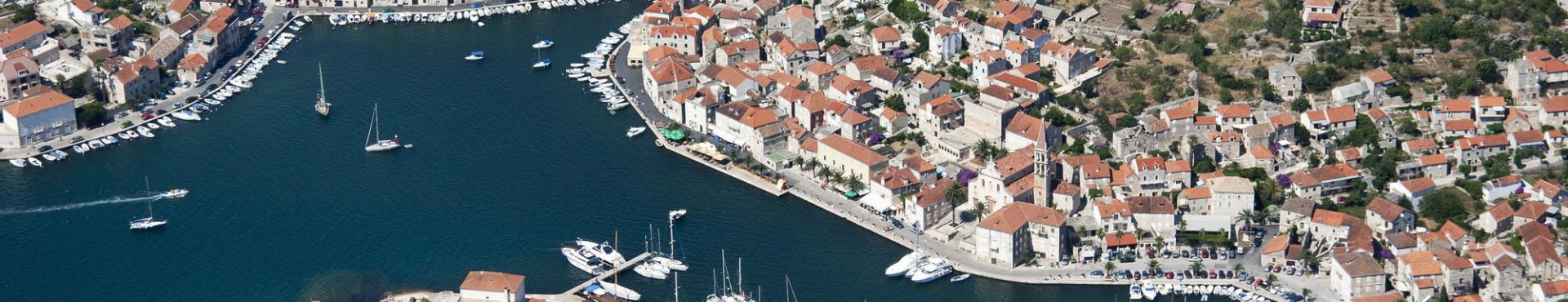 South Adriatic