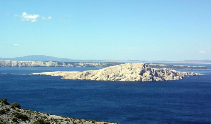Goli Otok - Hell in Croatia's Notorious Alcatraz