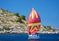 Why you should book a Sailing Charter Holiday in Croatia this Summer
