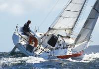 Talking the Talk - Basic Nautical Terms