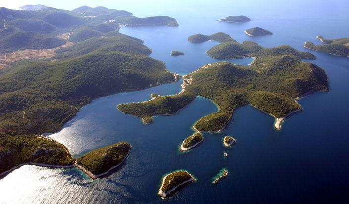 Cracking Croatian Cruising Destinations