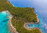 8 Reasons to Go Sailing around the Peljesac Peninsula, Croatia