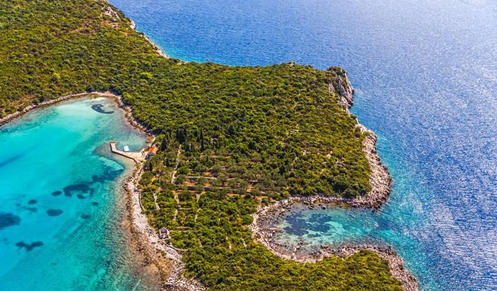 8 Reasons to Go Sailing around the Peljesac Peninsula, Croatia