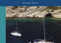 Anchorages on the Adriatic coast and islands