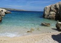 Croatia at the top of Europe by the quality of bathing water