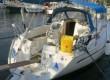BUBA III Bavaria 34 charter Zadar