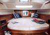 Nimbus 365 Coupe 2018  yacht charter Pirovac