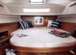 Joko  yacht charter MURTER MURTER