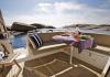 Nimbus 365 Coupe 2018  rental motor boat Croatia