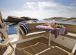 Joko  rental motor boat Croatia MURTER