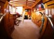MALENA  yacht charter Šibenik Šibenik