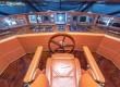 FIPA ITALIANA  yacht charter Rogoznica Rogoznica