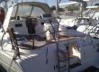 MOK MOK Elan 384 Impression charter Zadar