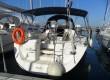 ZARA  yacht charter Zadar Zadar