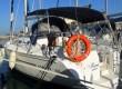ZARA  sailboat rental Zadar