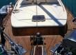 VILA VRGADE - gulet charter Trogir