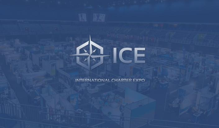 ICE'Twice 2016 - International charter expo