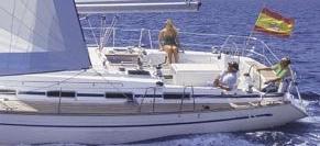 sailboat no name