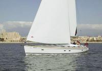Dalmatino Zara