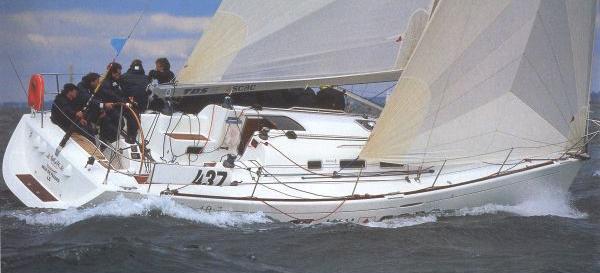 2002. First 40.7