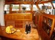 NOSTALGIJA  yacht charter Kaštela Kaštela