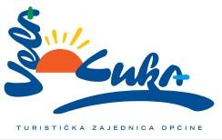 Tourist Board of Vela Luka