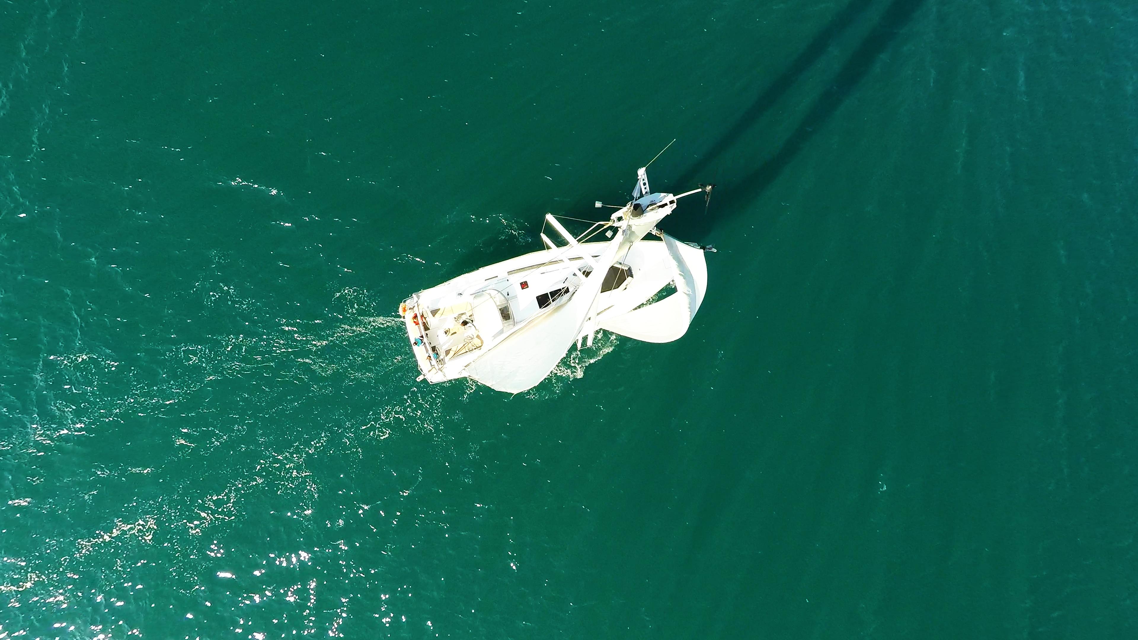 sailing yacht top mast sailing yacht sailboat sails